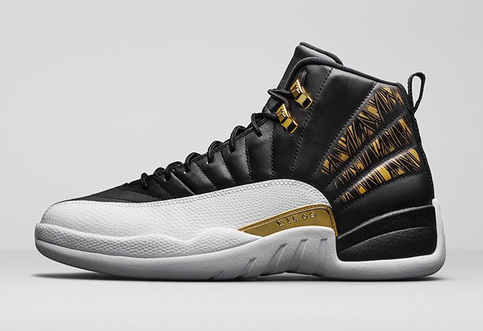 Nike air jordan 12 wings shoes nike air jordan retro 12 wings shoes nike jordan basketball shoes - Photos of all jordan shoes ...