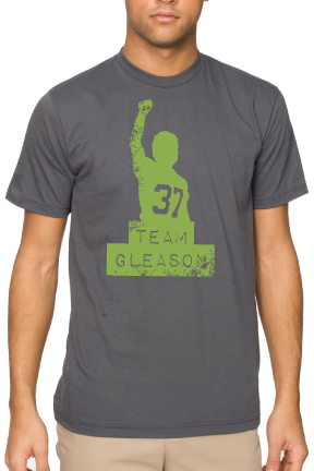 Team-gleason-mens-tee1_original