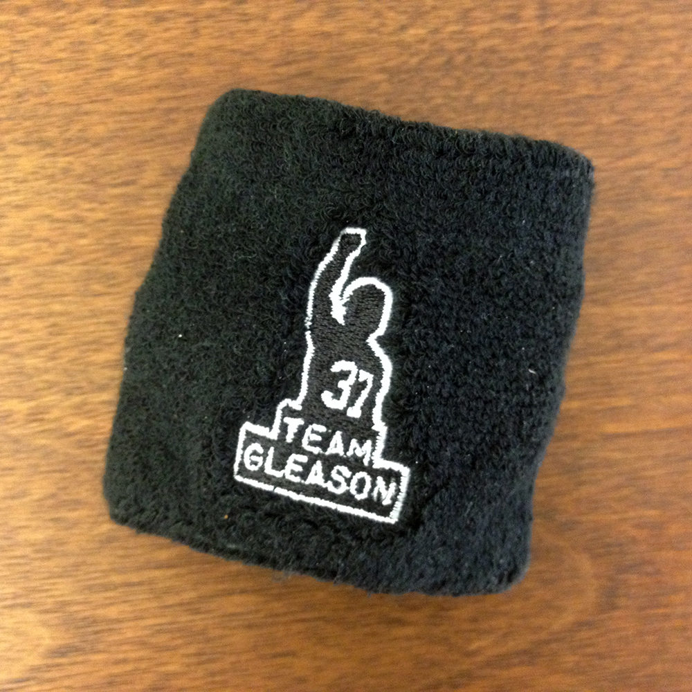 Sweatband_original