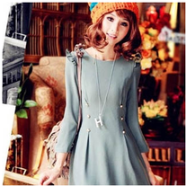 Vestido Kawaii / Cute Dress 2WH479