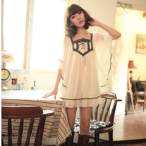 Vestido Kawaii / Cute Dress 2WH386