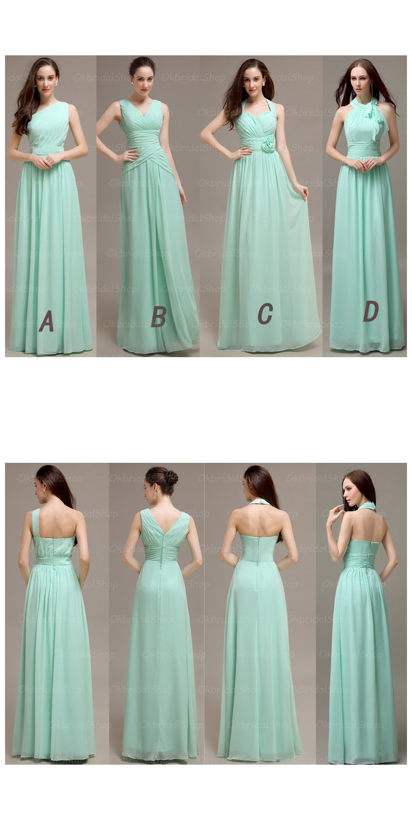 Cheap bridesmaid dresses long bridesmaid dresses chiffon cheap bridesmaid dresses long bridesmaid dresses chiffon bridesmaid dresses chiffon bridesmaid dresses ombrellifo Image collections