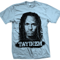 Taydizm_blue_front_medium