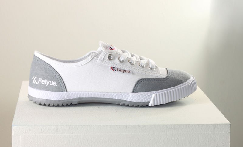 Feiyue2_low_whitegrey_original