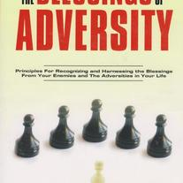 Theblessinf_20of_20adversity_medium