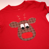 Rudolphshirt1_medium