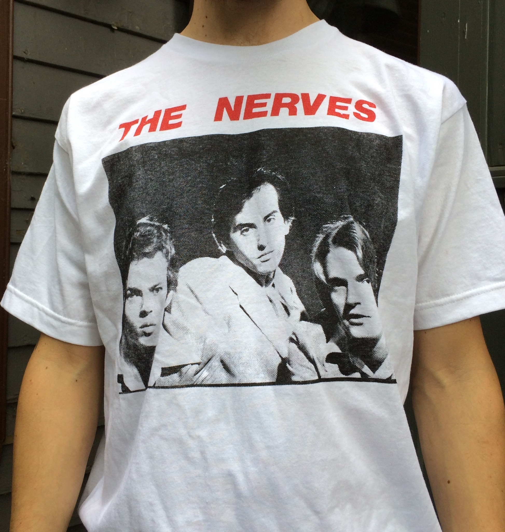 KIDxAGE DISTRO | The Nerves "|1947|2048|?|c865106e08edd01610cbc678c6b185ba|NSFW|0.32937419414520264