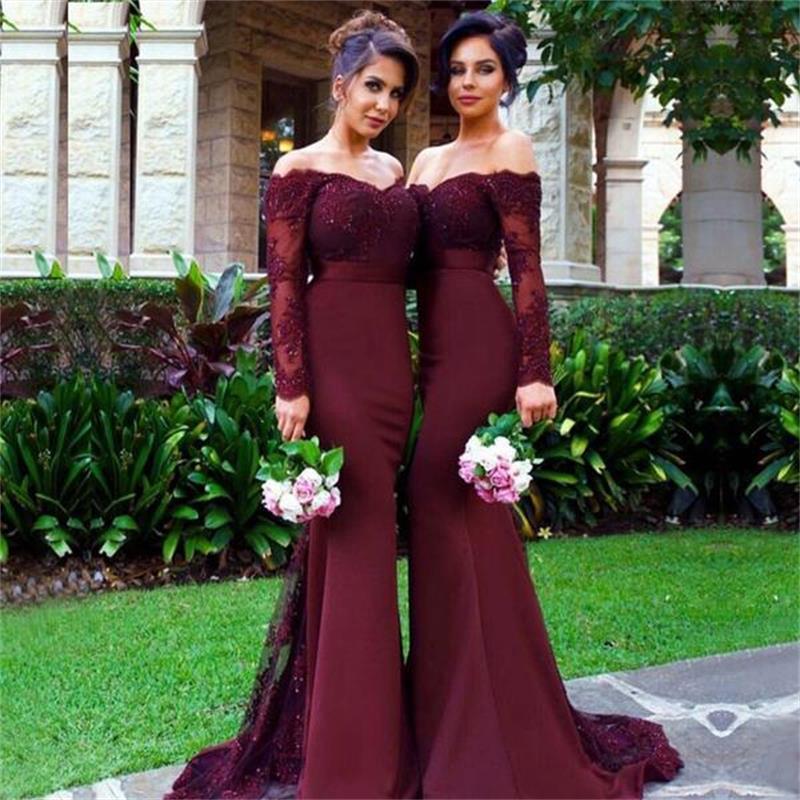 Most Popular Dresses