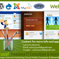 Azizul-yusof-web-design-solutions_medium