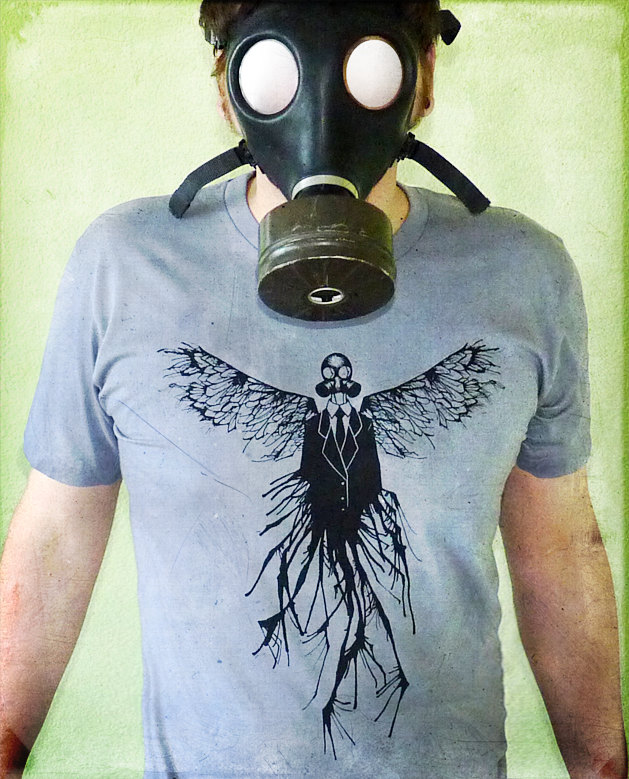 Gasmask_20grey_201_original