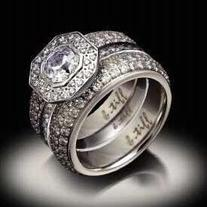 Ladies_20ring_20850_medium