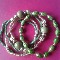 Greengoldbracelet_medium