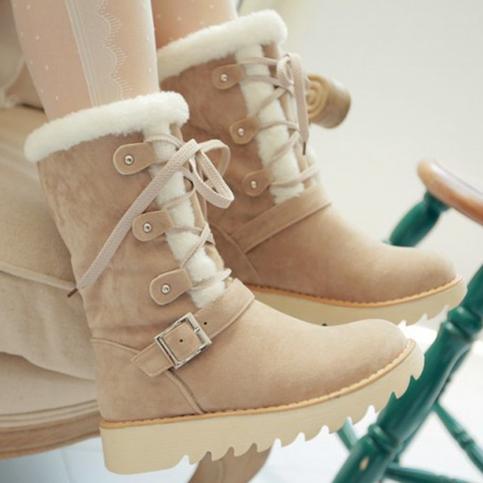 Shop Online Japan Shoes