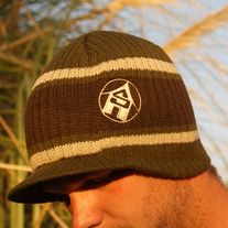 Beanie_shot_medium