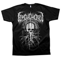 Plague Widow Shirt