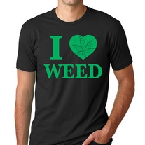I_20love_20weed_20mock_medium