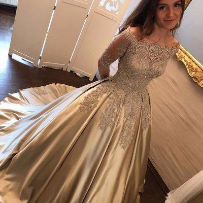 rhinestone sweet 16 dresses