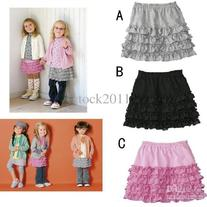 Hmhp_storenvy_skirt_girls_toddler_wholesale_skirts_sets_baby_girls_retail_clearance_medium