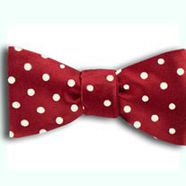 Kappa Alpha Psi Bowtie GP32 Bates Collection