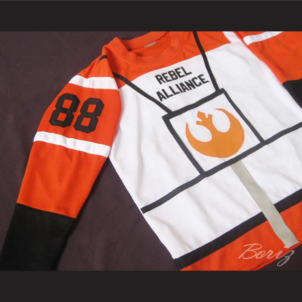 rebel 20alliance 20hockey 208 small