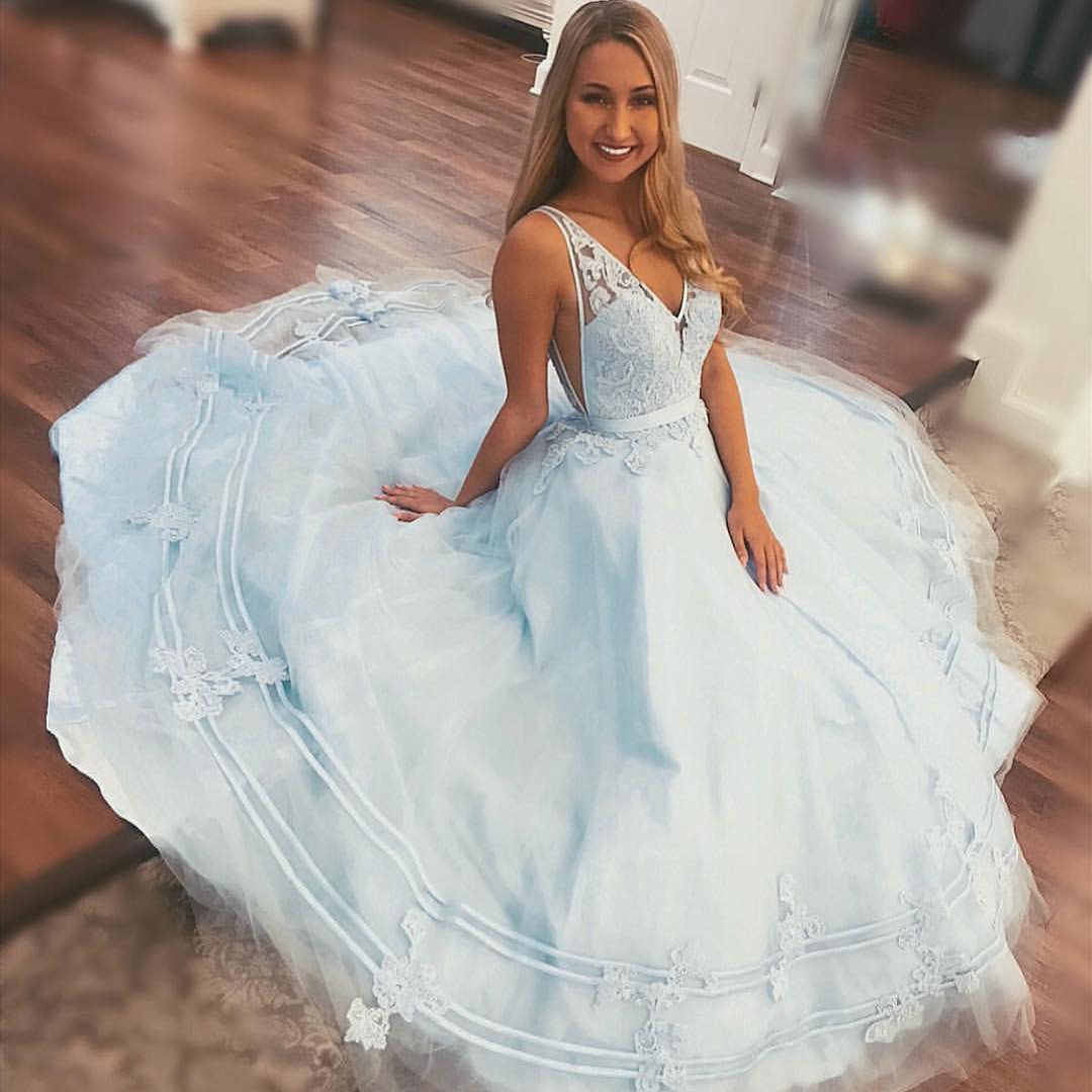 Best Love Prom Dresses Pictures Inspiration - Wedding Ideas ...