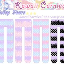 Kc_20melty_20star_20tights_medium