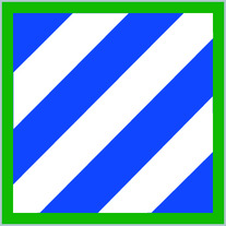 Ssi_-_3rd_infantry_division_medium