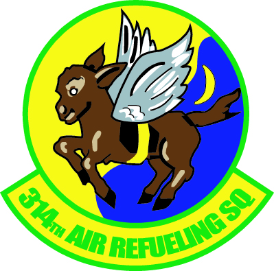 Ssi_-_us_air_force_-_314th_air_refueling_squadron_original