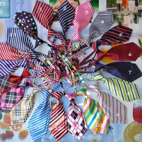 20_styles_boys_tie_selection_handmade_handpicked_boutique_cloth_ties_baby_toddler_freebies_how_to_tutorial_2_dollar_ties_wholesale_medium