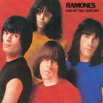 Ramones-end_of_the_century-frontal_medium