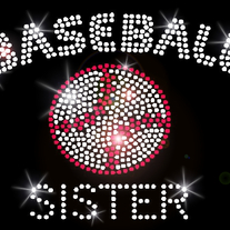 Baseball_20sister_20lg_20ball_20on_20blk_medium