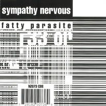 Sympathy_20nervous-fatty_20parasite_medium