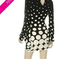 Polka_20dress_medium