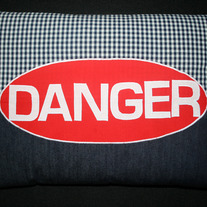 More-danger_medium