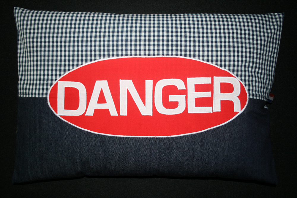 More-danger_original