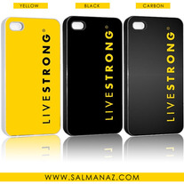 Iphonecase-livestrongthumb_medium