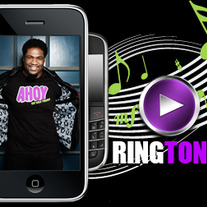 Ringtones_medium