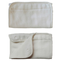 ERGObaby Teething Pad