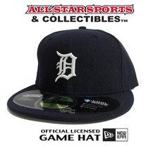 Det_20tigers_20cap_medium