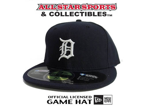 Det_20tigers_20cap_original