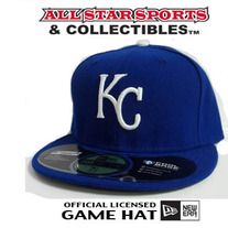 Kc_20royals_medium