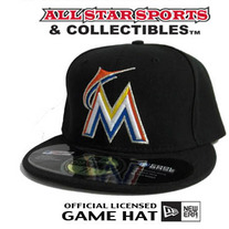 Miami_20marlins_20cap_medium