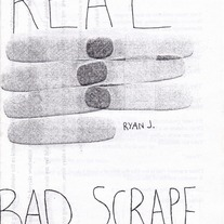 Realbadscrape_medium