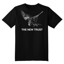 TNT Classic Eagle T-Shirt medium photo