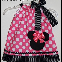 Hot_20pink_20minnie_20dress_medium
