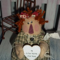 Message_20dolls_20013_medium