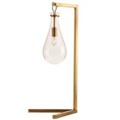 Sabine_desk_lamp_original