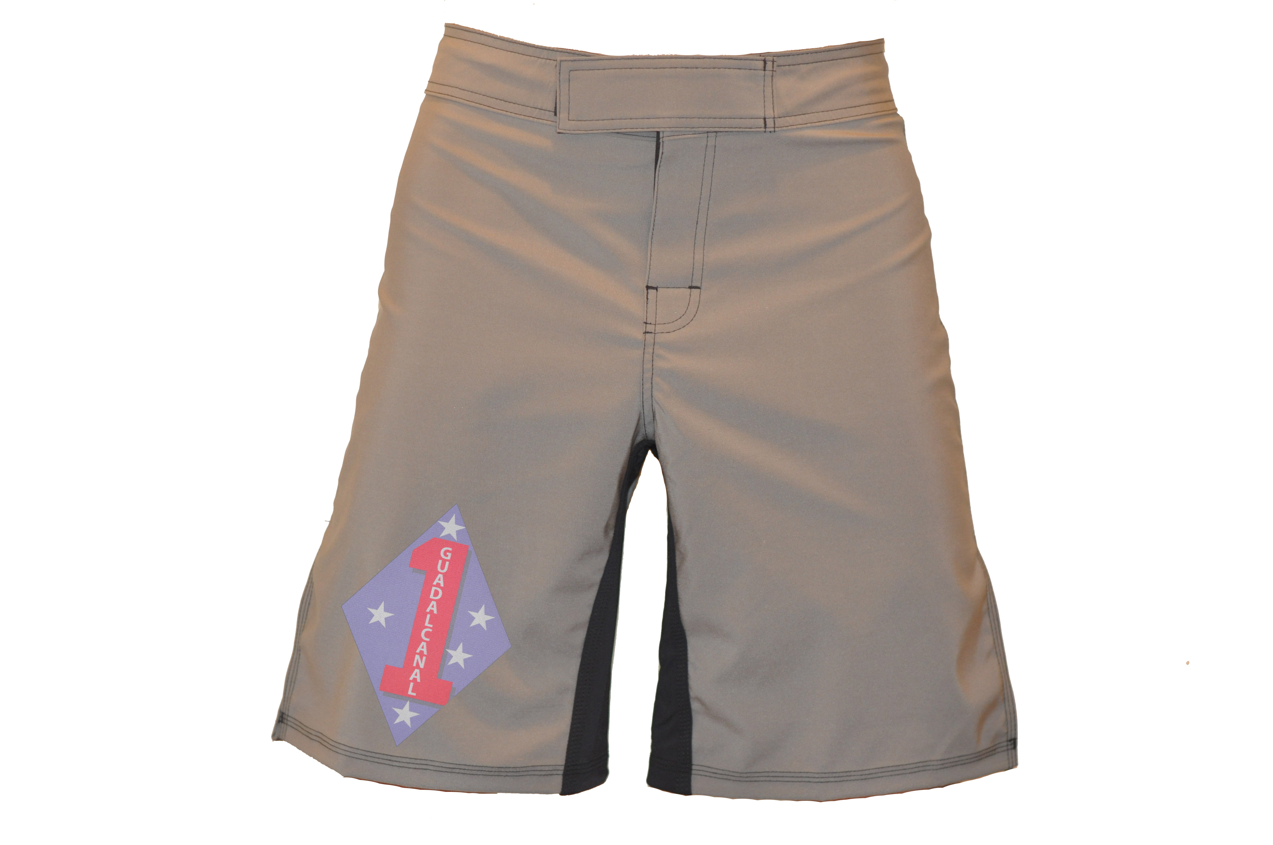 Grey_20shorts_201st_20battalion_201st_20marine_original