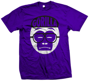 Spiketee_purple_original