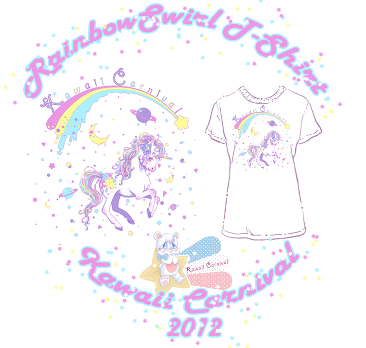 Kawaiicarnivalshirtdisplay_20(1)_original